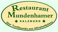 http://www.mundenhamer.at/pics/logo.jpg